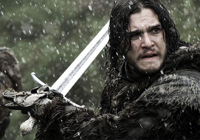 La chaîne HBO va lancer un jeu mobile