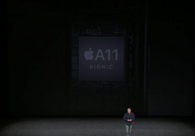 iPhone 8 : image 2