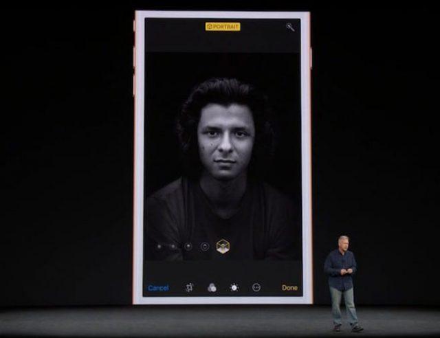 iPhone 8 : image 3