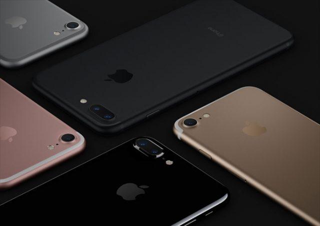 IPhone 8: les précommandes devraient démarrer le 15 septembre