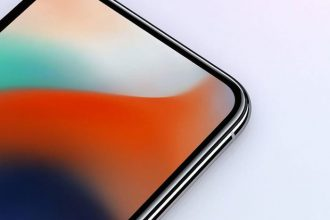 iPhone X : image 7
