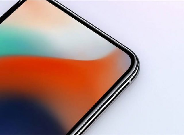 iPhone X : image 7