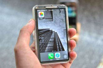 iPhone X Mini
