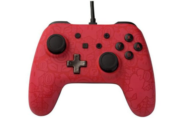 Manette Switch : image 3