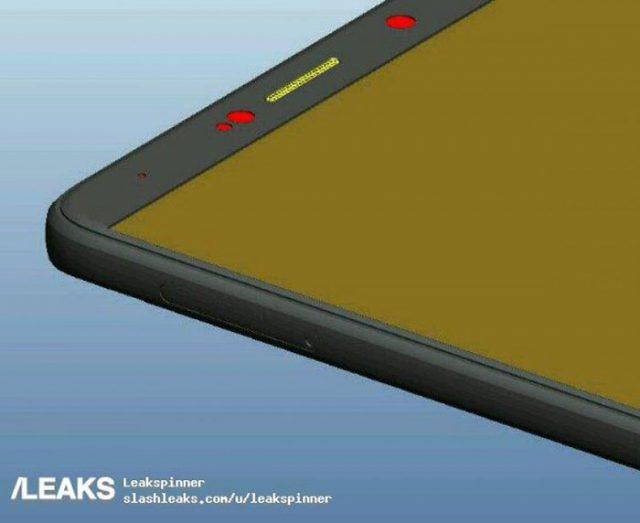 Huawei Mate 10 : image 5
