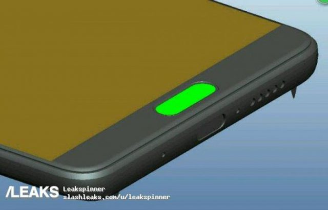 Huawei Mate 10 : image 7