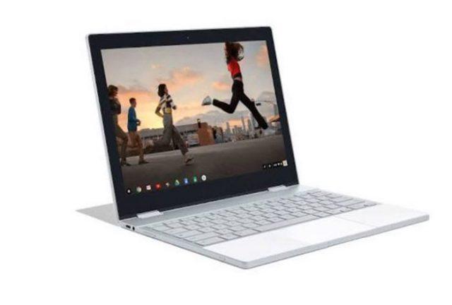 PixelBook : image 1