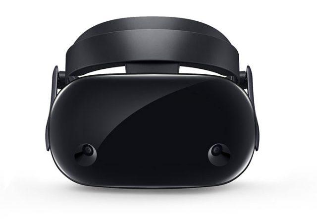 Casque Samsung : image 3