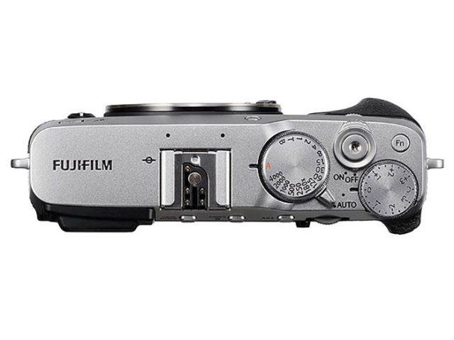 Fujifilm X-E3 : image 4