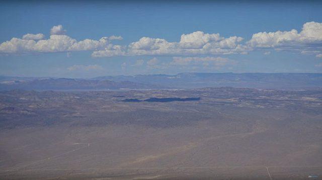 Zone 51 : image 3