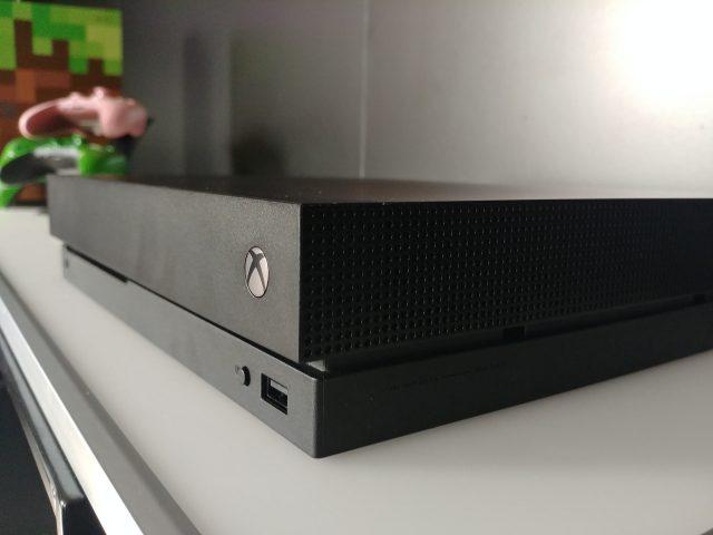 Xbox One : Voici à quoi ressemblent les jeux Xbox rétrocompatibles, la vidéo