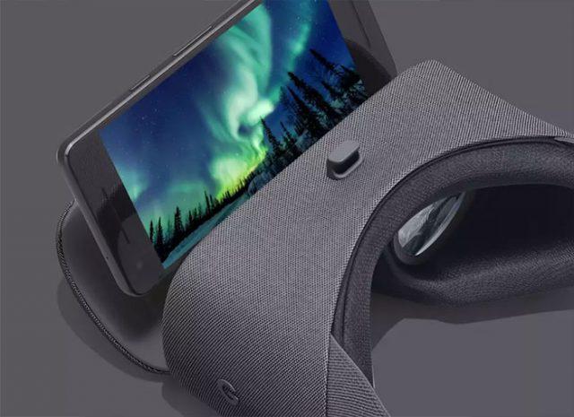 DayDream View VR : image 3