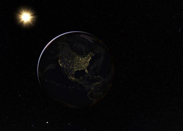 Google Maps : image 1