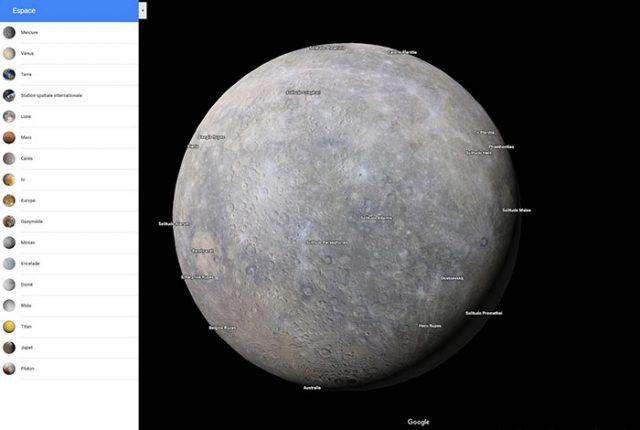 Google Maps : image 2