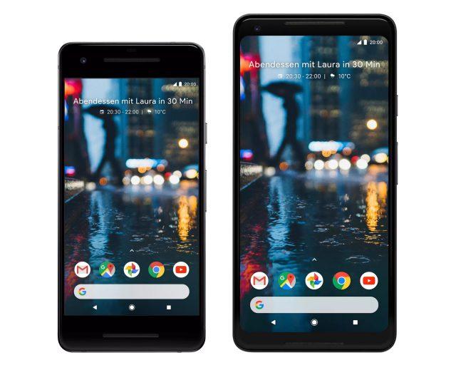 google-pixel-2-pixel-xl-2-nojack