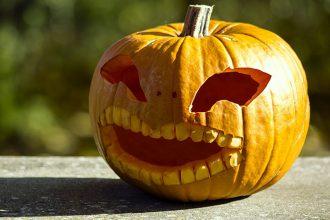 Halloween Pornhub