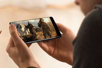 Homtom S9 Plus : image 3