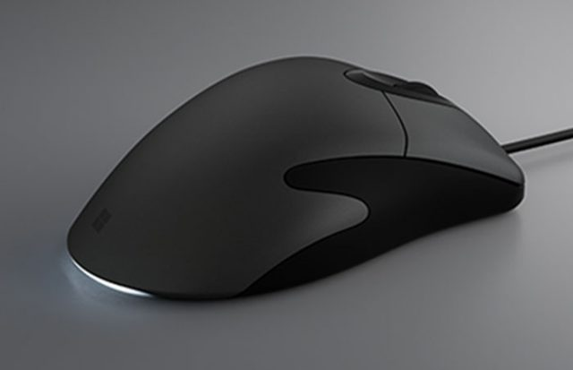 IntelliMouse : image 1