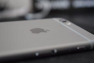 iphone-pliable-rumeur
