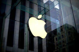 iPhone Retail