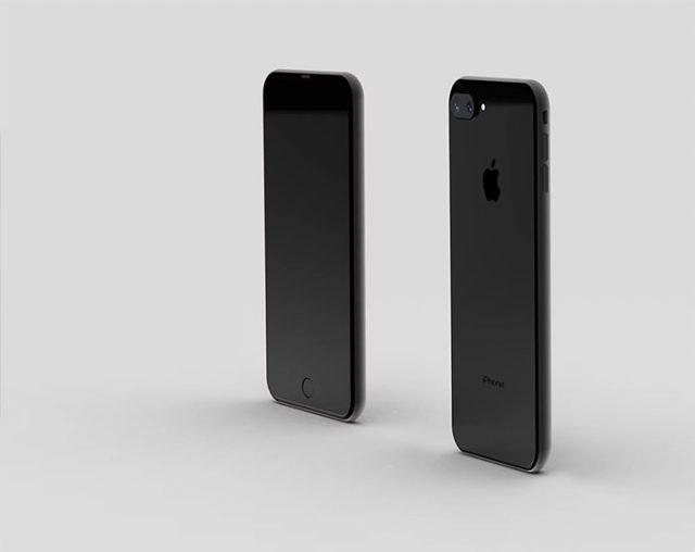 iPhone X : image 6