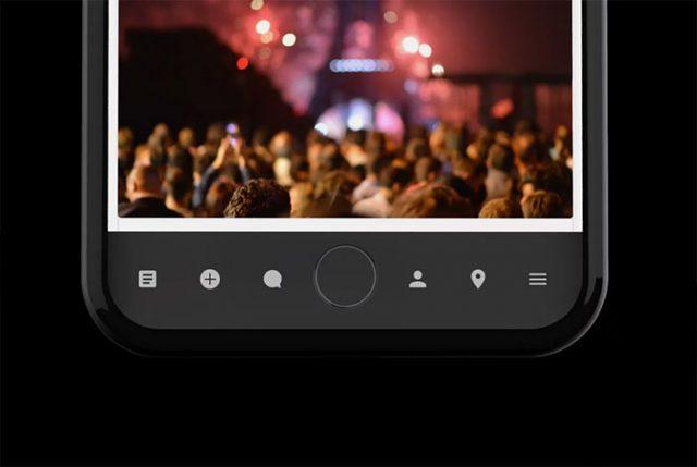 iPhone X : image 8