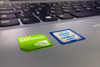 laptop-2585959_1920