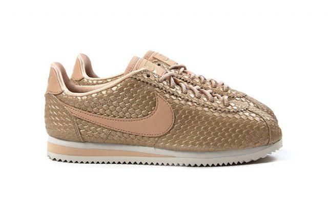 Nike GOT