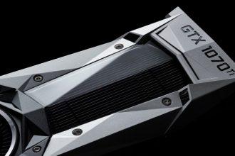 nvidia-gpugaming-gtx1070ti-7