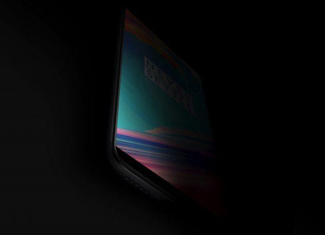 OnePlus 5T : sa fiche technique se dévoile sur AnTuTu !