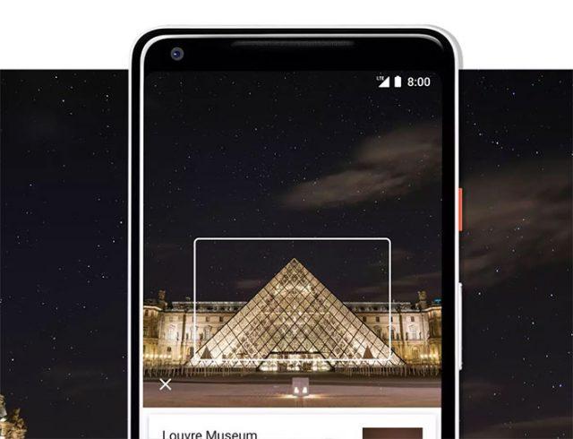 Pixel 2 : image 5