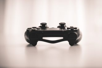 playstation-sony-conf-pgw