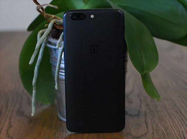 OnePlus accusé d'espionner ses utilisateurs, la marque s'explique