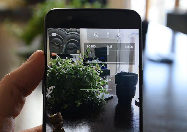 Test OnePlus 5 : image 11