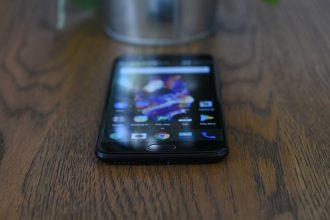 Test OnePlus 5 : image 4
