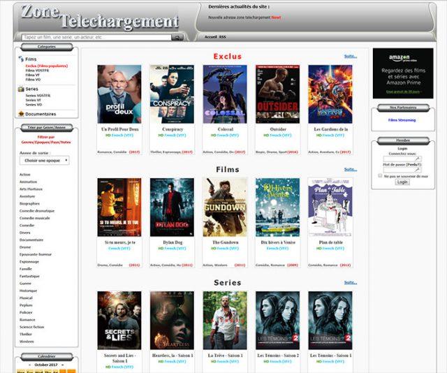 Rain Man lien unique téléchargement