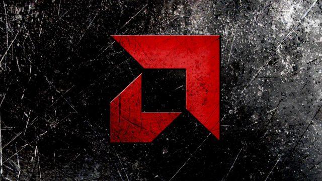 AMD-bourse