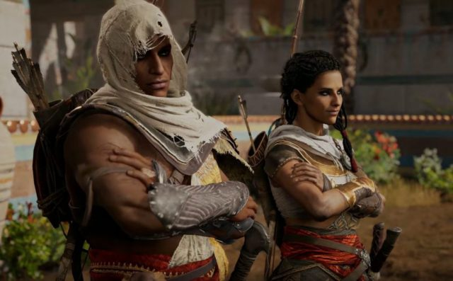 Assassins-Creed-Origins-Super-Mario