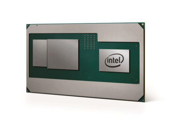 Intel_AMD