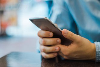 Condamnation SMS