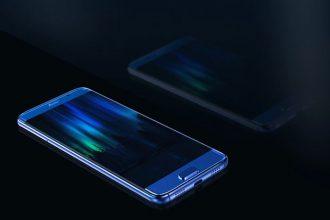 Elephone S7 : image 1
