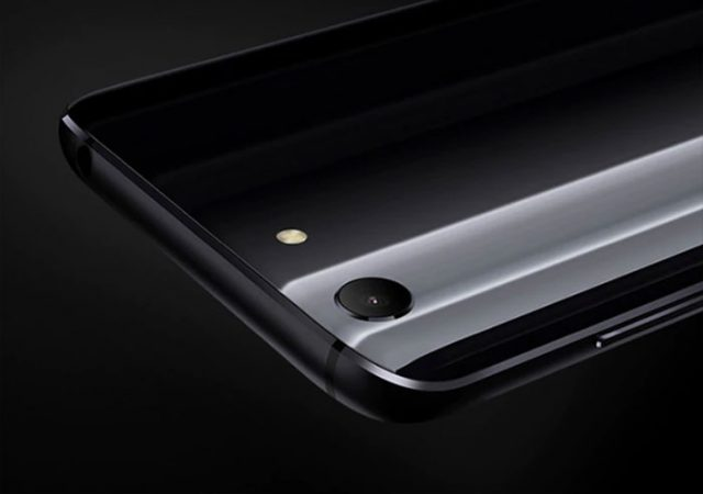 Elephone S7 : image 3