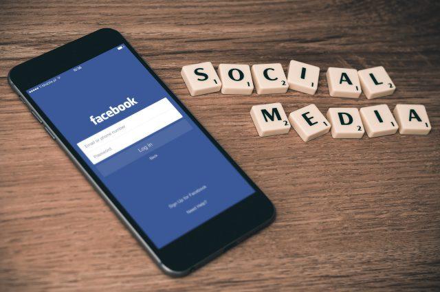 facebook-takeabreak
