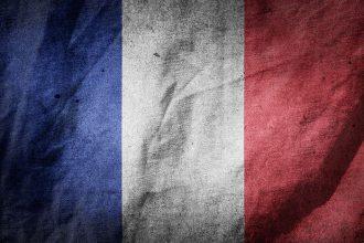 Gearbest France