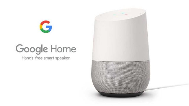 monoprix d barque sur google home pour faire sa liste de courses plus simplement. Black Bedroom Furniture Sets. Home Design Ideas