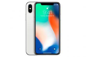iPhoneX-Foxconn