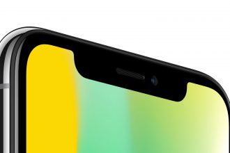 iphone-x-speaker