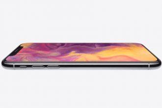 iphoneX2-apple