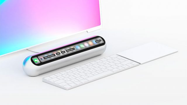 Mac Mini : image 5