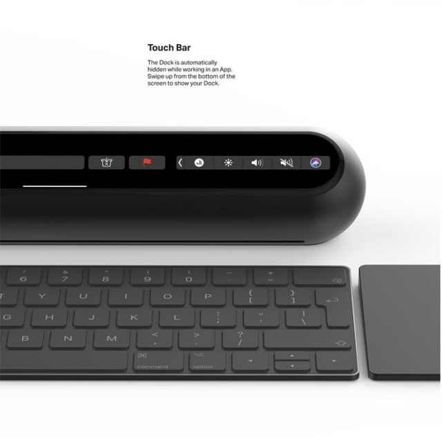 Mac Mini : image 6